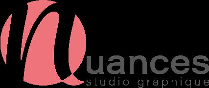 Logo_Nuances_entier-big